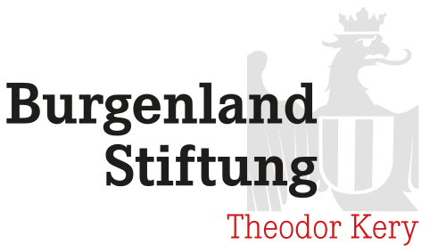 Kery Stiftung
